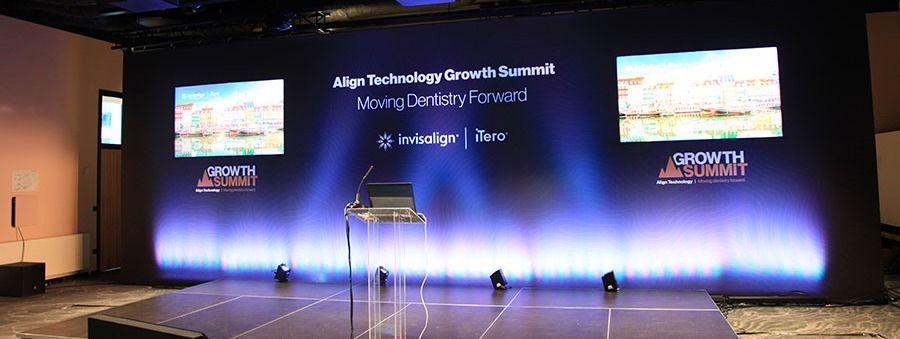 align summit